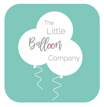 The Little Balloon Company Wiltshire